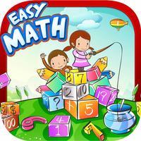 Math Easy Formula Quiz