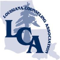 Louisiana Counseling Assoc