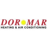Dor-Mar Heating & AC