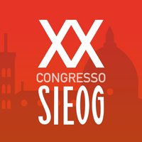 XX Congresso Nazionale SIEOG