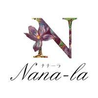 Nana-la