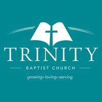 Trinity Baptist Church MI