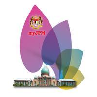 myJPM