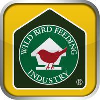 Wild Bird Feeding Industry (WBFI)