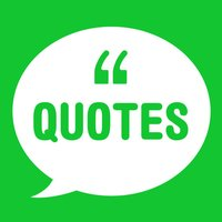 Status for WhatsApp - Daily Quotes and Sayings