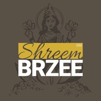 Shreem Brzee