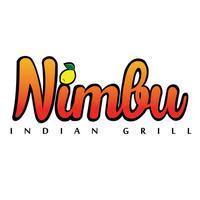 Nimbu Indian Grill