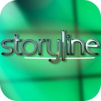storyLine - Hope Channel