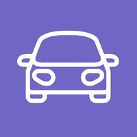 Car Deal - Instamobile