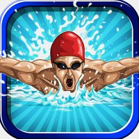 All Star Swimming - 2016 World Championship Edition Games