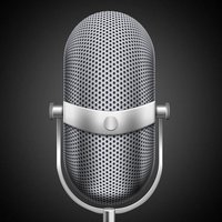 Voice Manager for Audio Recording, Playback, Trimming and Sharing