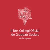 Col·legi Oficial de Graduats Socials de Tarragona