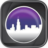 Click Chicago