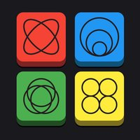 Color Shift Puzzle