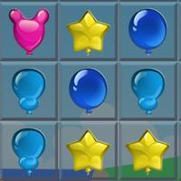 A Big Balloons Revolutionada
