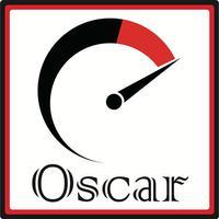 Oscar Driver
