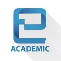 e-Academic