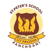 St. Peter's School Panchgani