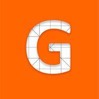 GiveMeIcon