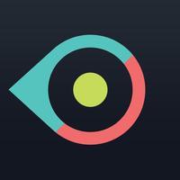 Dry Eye OSDI Questionnaire