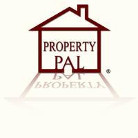 Property Pal