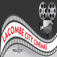 Lacombe City Cinemas