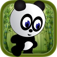 A Baby Panda Adventure FREE - Cute Little Pop Pet Game
