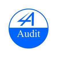 4A Audit