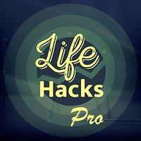 1000+ Life Hacks Pro Tips Tricks With Pictures