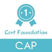 ISC2: CAP Test Prep