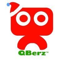 Qberz™ Christmas Edition