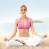 Yoga For Fine Living