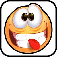 Fun Smileys Emoticons Face-Off Battle: Match Your Favourite Chat Icons & Stickers