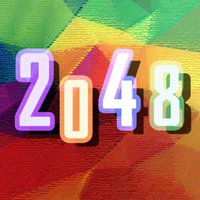 2048 Plus new