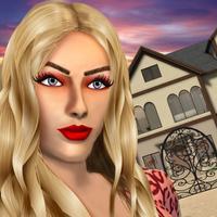 Celebrity House 3D