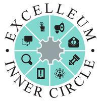 Excelleum Inner Circle