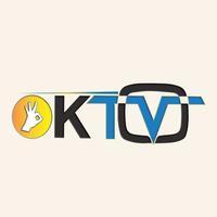 OkTV Network