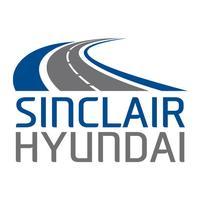Sinclair Hyundai