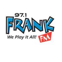 Frank FM 97.1