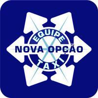 Taxi Nova Opcao