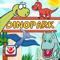 My Little DinoPark