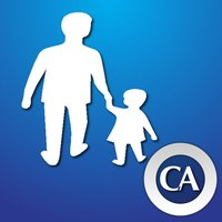 California Family Code by LS