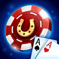 Lucky Poker - Texas Holdem