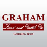 Graham Land and Cattle