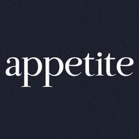 Appetite Mag