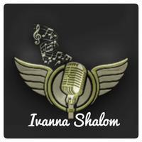 Ivanna Shalom