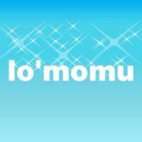 姿勢矯正専門整体院 lo'momu