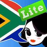 Lingopal Afrikaans LITE - talking phrasebook