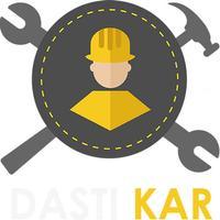 Dasti Kar