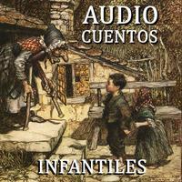 Audio Cuentos Infantiles